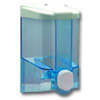 sivi-sabun-dispenseri